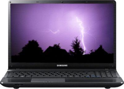 Samsung NP300E5X-A0BIN Laptop (2nd Gen Ci3/ 2GB/ 500GB/ DOS)