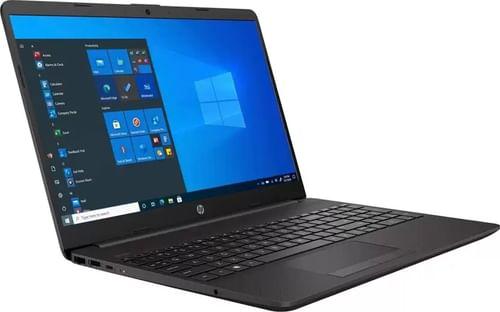 HP 255 G8 3K9U2PA Laptop (AMD Ryzen 3/ 4GB/ 512GB SSD/ Windows 10)
