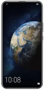 Huawei Honor Magic 2 (6GB RAM + 128GB)