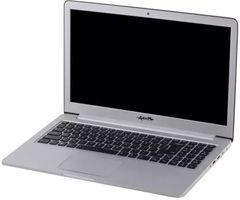 AGB Tiara 1210-V Gaming Laptop (7th Gen Ci7/ 8GB/ 1TB 256GB SSD/ Win10/ 2GB Graph)