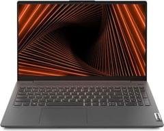 Lenovo IdeaPad 5 82FG014DIN Laptop (11th Gen Core i5/ 16GB/ 512GB SSD/ Win10)