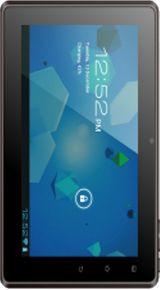 Zen Ultratab A700 3G