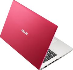 Asus F201E-KX262H F Laptop(Pentium Dual Core/2GB/ 500 GB/Intel HD Graph/ Windows 8)