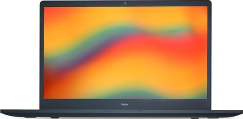 Xiaomi RedmiBook Pro 15 Laptop (AMD Ryzen 7/ 16GB/ 512GB SSD/ Win10)