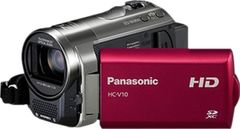 Panasonic HC-V10 Camcorder Camera