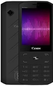 Ziox Starz Edge Plus