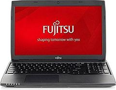 Fujitsu Lifebook A555 Notebook (5th Gen Ci3/ 4GB/ 1TB/ Free DOS)