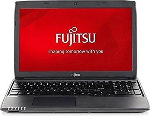 Fujitsu Lifebook A555 Notebook (5th Gen Ci3/ 4GB/ 1TB/ Free DOS)