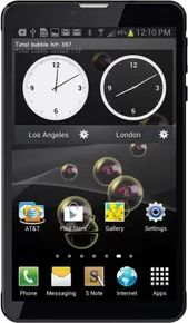 iKall N5 Plus Tablet