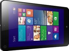Lenovo Thinkpad 8 Tablet (WiFi+2G+64GB)