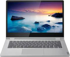 HP 14s cr1018tx Laptop vs Lenovo Ideapad C340 Laptop