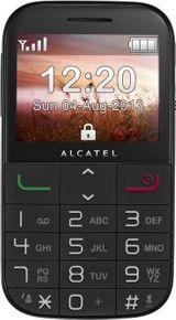 Alcatel OT-2000