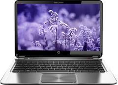HP Envy 4-1104TU Ultrabook (3rd Gen Ci5/ 4GB/ 500GB/ Win8)
