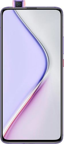 Xiaomi Redmi K30 Pro Zoom Edition