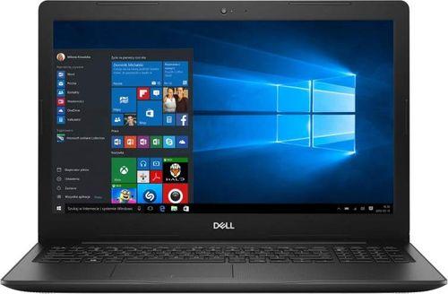 Dell Vostro 3590 Laptop (10th Gen Core i5 /8GB/ 1TB 256GB SSD/ Win10/ 2GB Graph)