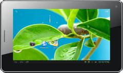 Datawind UbiSlate 3G7 Tablet (WiFi+3G+4GB)