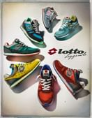 Min. 50% OFF on Lotto Casual Shoes | Running, Sneakers, Canvas & More
