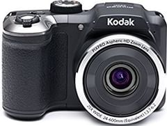Kodak PIXPRO Astro Zoom AZ522 16MP Digital Camera