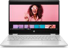 HP Pavilion 15-eg0124TX Laptop vs HP Pavilion x360 14-dw1039TU Laptop