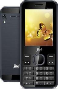 Jivi JFP 3450s