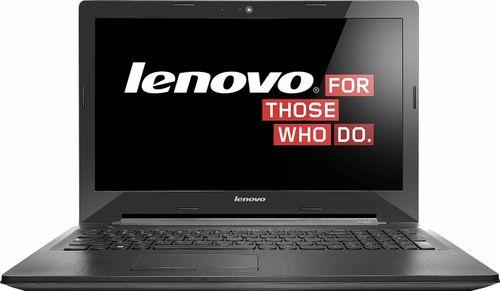 Lenovo G50-70 Notebook (4th Gen Ci3/ 4GB/ 1TB/ Win8.1/ 2GB Graph) (59-422417)
