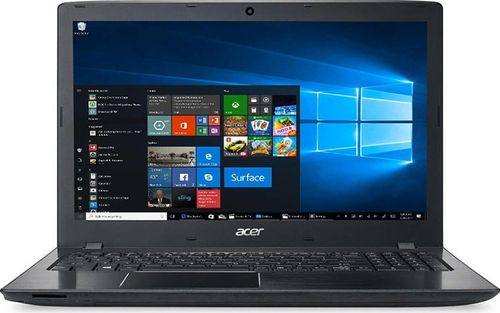Acer Aspire E5-575 (NX.GE6SI.033) Laptop (7th Gen Ci5/ 4GB/ 1TB/ Win10)