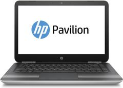 HP Pavilion 14-AL021TU (X5Q44PA) Laptop (6th Gen Ci5/ 4GB/ 1TB/ Win10)