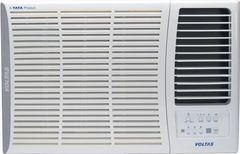 Voltas 125 DZA 1 Ton 5 Star 2020 Window AC