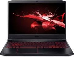 Acer Nitro 7 AN715-51 Laptop vs Asus VivoBook F571GT-AL518T Gaming Laptop