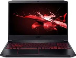 Acer Nitro 7 AN715-51 (UN.Q5FSI.011) Laptop (9th Gen Core i5/ 8GB/ 1TB 256GB SSD/ Win10/ 4GB Graph)