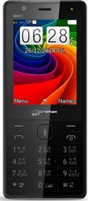 Micromax X2401