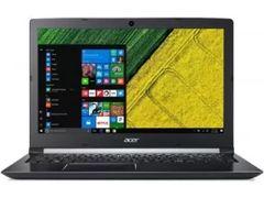 Acer Aspire 5 A515-51 (UN.GSZSI.006) Laptop (8th Gen Core i5/ 4GB/ 1TB/ Win10)