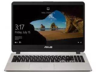 Asus Vivobook X507UA-EJ483T Laptop (8th Gen Ci5/ 4GB/ 1TB/ Win10)