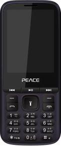 Peace Max 10