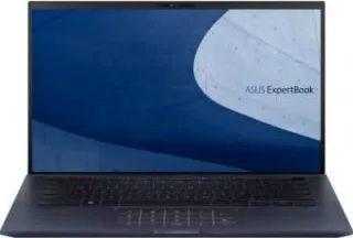 Asus ExpertBook B9 B9450FA-BM0691T Laptop (10th Gen Core i5/ 8GB/ 512GB SSD/ Win10)