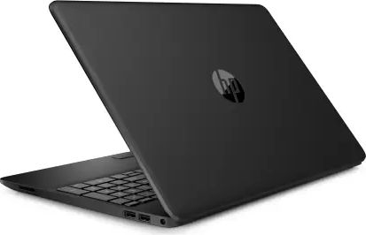 HP 15s-du2077TU Laptop (10th Gen Core i5/ 4GB/ 1TB 256GB SSD/ Win10 Home)