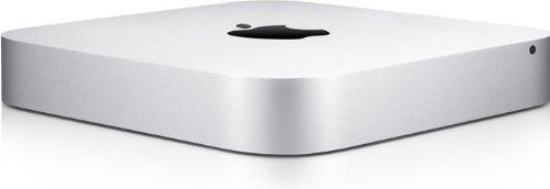 Apple MGEM2HN/A Mac Mini (Intel Core i5/4GB/500GB/Mac OS )