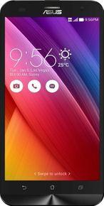 Asus Zenfone 2 Laser ZE550KL (3GB RAM+16GB)