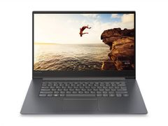 Lenovo Ideapad 530s Laptop vs Lenovo Ideapad S540 81NE003GIN Laptop