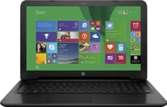 HP 15-ac052TX (M9V69PA) Notebook (5th Gen Ci5/ 8GB/ 1TB/ Win8.1/ 2GB Graph)