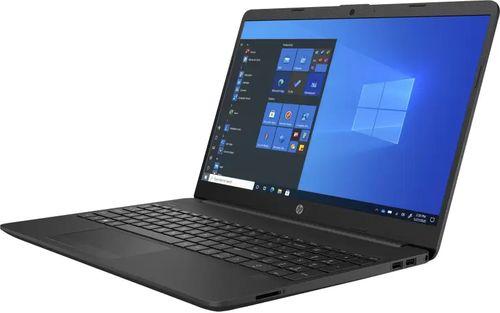 HP 255 G8 3K1G7PA Laptop (AMD Ryzen 5/ 8GB/ 1TB HDD/ FreeDOS)