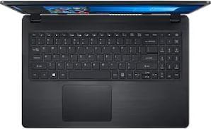 Acer Aspire 5 A515-52G-514L (NX.H57SI.002) Laptop (8th Gen Core i5/ 8GB/ 1TB/ Win10/ 2GB Graph)