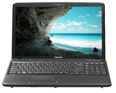 Toshiba Satellite C665-I5011 Laptop (2nd Gen Ci3/ 2GB/ 500GB/ No OS/ 512MB Graph)
