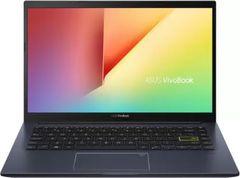 Asus VivoBook Ultra X413EP-EK512TS Laptop vs Acer Swift 3 SF313-53-532J NX.A4KSI.001 Laptop