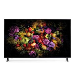 Panasonic TH-49FX730D (49-inch) 4K Smart LED TV