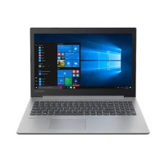 Lenovo Ideapad 330-15IGM (81D100H1IN) Laptop (Pentium Quad Core/ 4GB/ 1TB/ Win10)