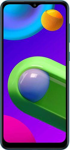 Samsung Galaxy M02 (3GB RAM + 32GB)