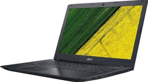 Acer Aspire E5-576 (NX.GRSSI.001) Notebook (6th Gen Ci3/ 4GB/ 1TB/ Linux)