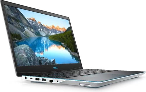 Dell Inspiron G3 3590 Gaming Laptop