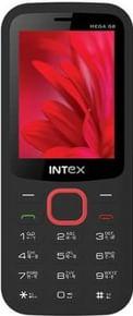 Intex Mega G8